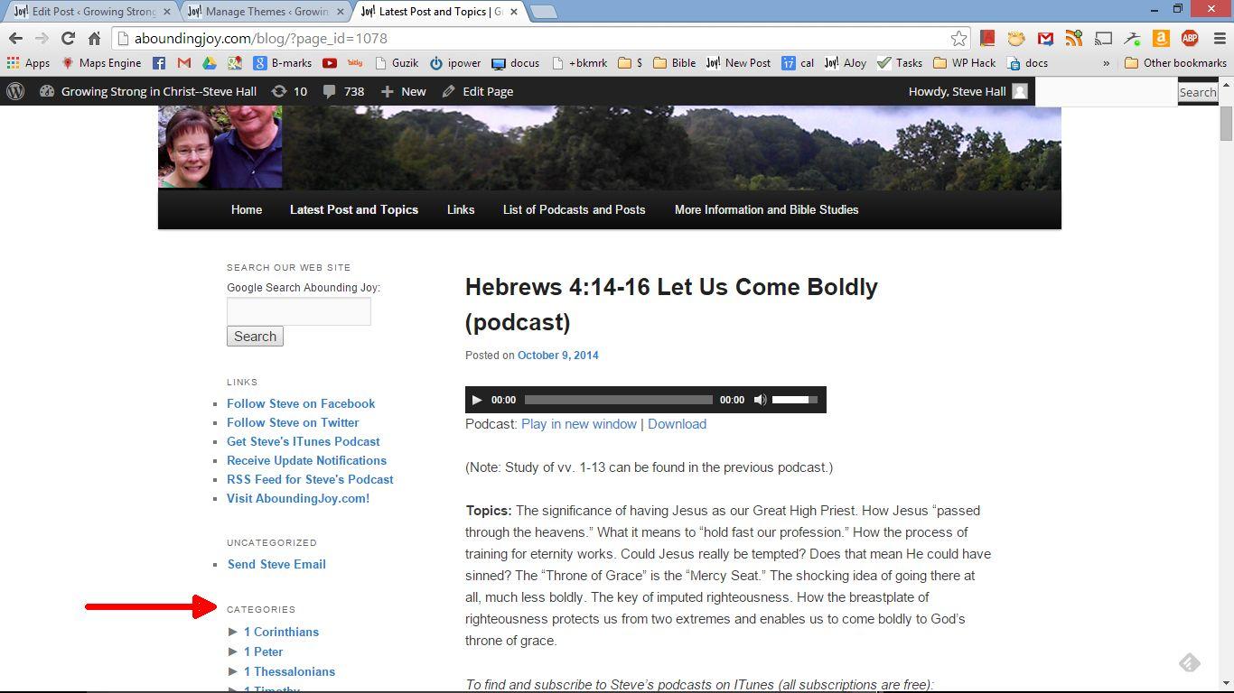 topicspage3